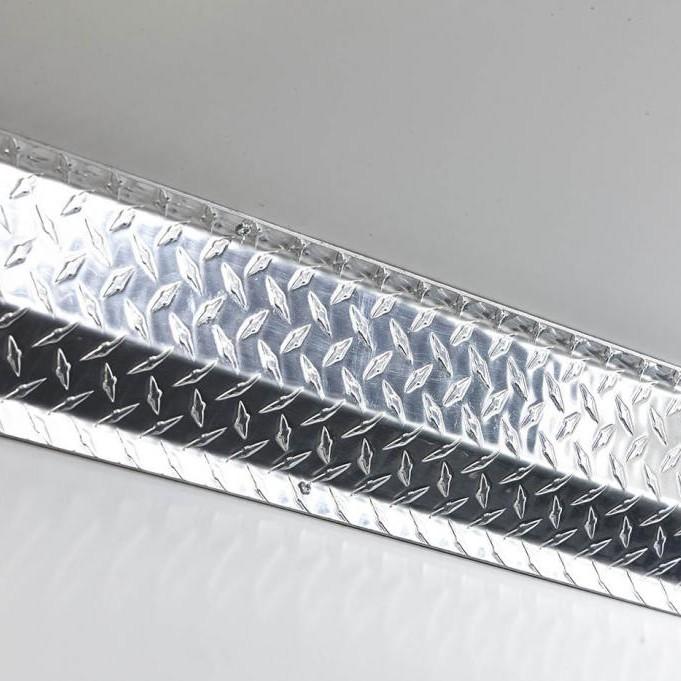 aluminum-sills-4-681x681